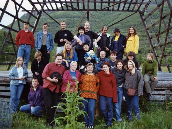 Riddustab 2002