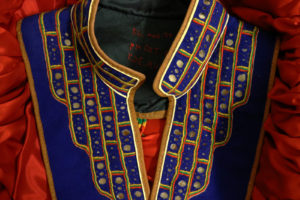 Silbarahkka