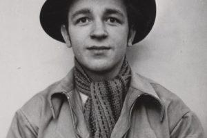 Hans Kristian Eriksen